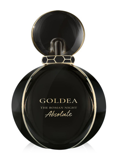 Bvlgari Goldea Roman Night Absolute EDP 75 ml Kadın Parfüm Renksiz